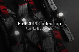 Ultraspire Waist Light Ultraspire Waist Light Collection Gear Guide 2019 Which