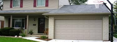 garage doors san diegoGarage Door Repair San Diego Best Garage Doors San Diego Opener