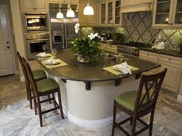 Counter Height Island Table Elegant In Parable Kitchen Island Counter Height  Table With