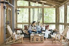 screen porch furniture ideas. Inspiring Screen Porches Pictures Porch Furniture Ideas I
