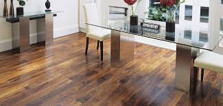 Natural Wood Flooring Co Home Flooring Design