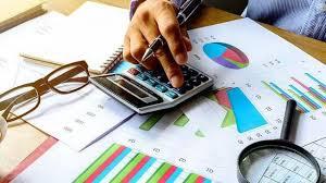 Написание дипломных работ по экономическим дисциплинам заказ  Дипломные работы по экономическим дисциплинам