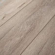 timeless designs tuscany home sand stone cs13021 laminate flooring attached pad
