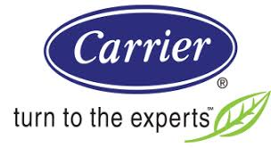 carrier air conditioning logo. carrier-logo carrier air conditioning logo n