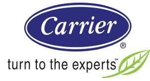 carrier logo png. carrier-logo carrier logo png o