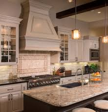 Kitchen With No Upper Cabinets Kitchen Without Cabinets Bedroom And Living Room Image Collections