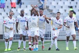 All information about stellenbosch fc (dstv premiership) current squad with market values transfers rumours player stats fixtures news. Johann Rupert S Investment In Stellenbosch Fc Is More Than Just Money