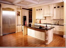 Small Picture Prefab Kitchen Cabinets Kitchens Design