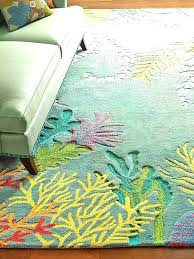 beach theme rugs beach themed area rugs beach theme area rugs ocean themed house style ride