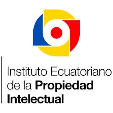 Resultado de imagen para Servicio Nacional de Derechos Intelectuales