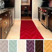 kitchen rug runners this picture here kitchen rug runner red long kitchen rug runners