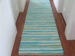 green runner rug popular of aqua hunter green runner rug