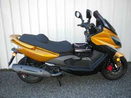 new or used s xciting 500ri abs motorcycle for sale in new jersey