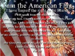 July Quotes Stunning Images For Happy 48th Of July