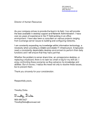It Administrator Cover Letter Gallery - Cover Letter Ideas
