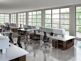 industrial office furniture. Collaborative Work Environments: The Way Of Future Industrial Office Furniture