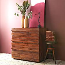 used west elm furniture. view in gallery 3drawer dresser of reclaimed wood used west elm furniture