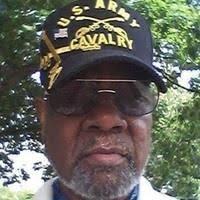 Alfredo Smith Obituary - Death Notice and Service Information