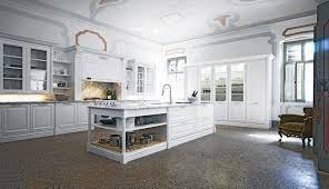 kitchen white kitchen cabinets home depot cool stainless steel countertop design 99da subway tile basksplash