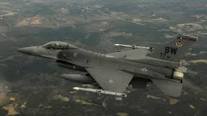 F-16 Wallpaper 1080P (Page 1) - Line ...