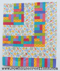 Applique Baby Quilt Patterns Awesome Design