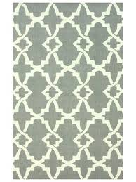 moroccan pattern rug pattern handmade tiles can be colour coordinated and customized re shape texture pattern