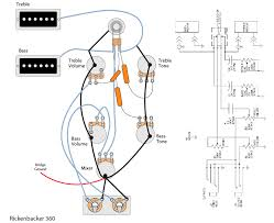 shortscale view topic schematic diagram conversion yell hell Stratocaster Wiring-Diagram shortscale view topic schematic diagram conversion yell hell rickenbacker 360