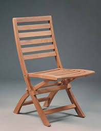 fold up wooden chairs. @yiiee designer leo salom has created the folding chair for monstrans based on a simple concept. wooden folds completely flat to look like its fold up chairs