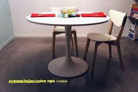Plan De Travail Cuisine Rabattable Meilleur De Table Escamotable