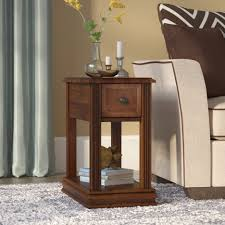 white coffee table used end tables dark cherry end tables lamp table with drawer couch end table furniture end tables