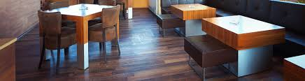 for beautiful floors cfi installation has you covered certified flooring installation inc