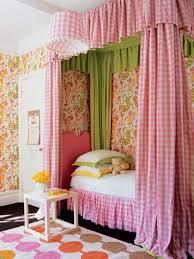 Little Girls Bedroom Suites 17 Creative Little Girl Bedroom Ideas Rilane