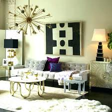 jonathan adler sputnik chandelier regarding your property finish meurice 42 light