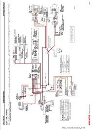 100 ideas yanmar wiring diagrams on elizabethrudolph us Bc Alternator Wiring Diagram yanmar hitachi alternator wiring diagram wiring diagram corsa b alternator wiring diagram