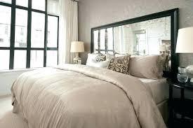 mirrored headboard bedroom set – wanderlustlens.info