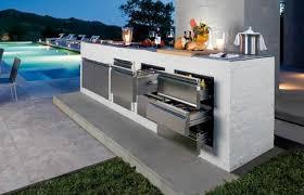 beautiful outdoor kitchen ideas modern designs kitchen designs and decoration medium size beautiful outdoor kitchen ideas pizza oven modern best small