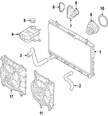 similiar 2006 suzuki forenza engine diagram keywords belt diagram on water pump for 2006 suzuki forenza engine diagram