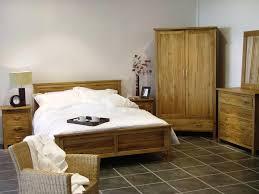 Oak Bedroom Furniture Set Delighful Blonde Oak Bedroom Furniture Minimalist Wardrobe Designs
