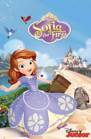Coloring Page : Cute Sophia First Videos Maxresdefault Coloring ...