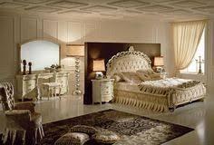 Italian bedroom furniture Modern Victoria Range Of Italian Bedroom Furniture Italian Bedroom Furniture Luxury Furniture Furniture Styles Pinterest Best The Italian Bedroom Furniture Images Italian Bedroom