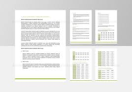 Company Fact Sheet Sample Company Fact Sheet Template In Word Google Docs Apple Pages