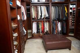 huge walk in closets design. Huge Walk In Closets Design Simple