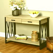 small space modern furniture. Small Space Modern Furniture. Hallway Furniture Entryway Ideas Plans Home Design Images Hall For
