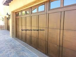 medium size of 16 foot wide garage door for bottom seal 10 doors installed 2