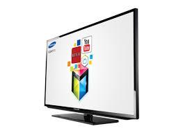 samsung tv 58 inch. tv16 \u2013 samsung 58inch led smart television tv 58 inch
