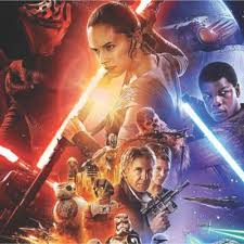 ticket sales records star wars shatters ticket sales records the daily star
