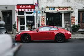 porsche 911 turbo s blacked out. porsche 911 turbo s blacked out