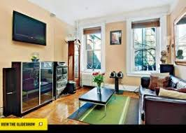 ... New York City Real Estate Manhattan Apartments Renting At 2000|average  One Bedroom Apartment Rent