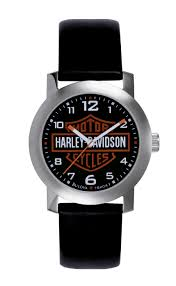 choices for great harley davidson watches all fashion news harley davidson watches