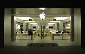 amazon office space. First Amazon, Now Apple: Maker Of IPhone Looking At LoDo Office Space Amazon C
